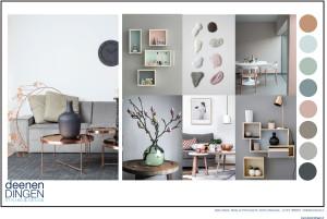 interieur styling kleur sfeer mood scandic grey