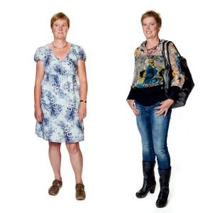 deenendingen als personal shopper image stylist